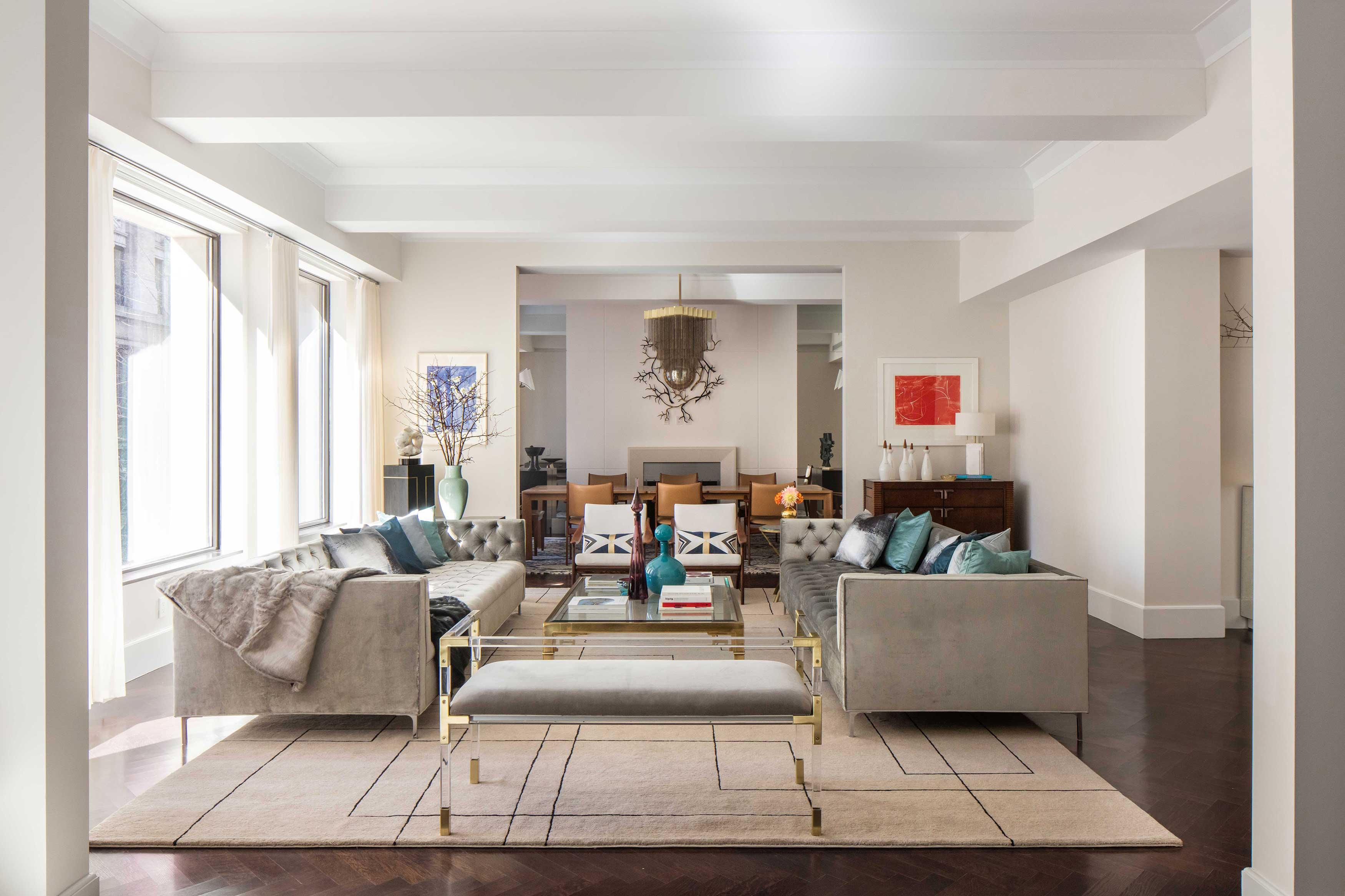 Manhattan interior designers full of interior designers