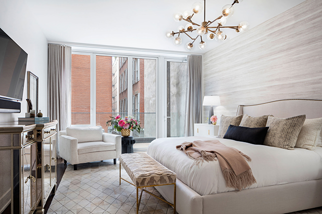 Best Manhattan interior designers