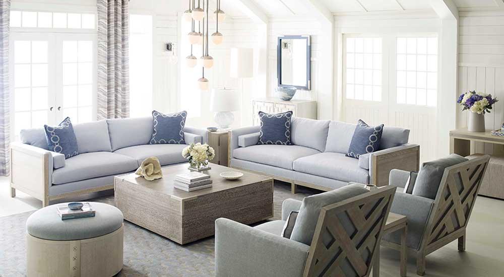 Interior designers of the Hampton interior designers