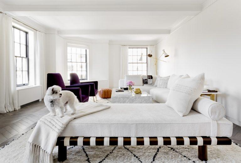 hamptons interior designers interior designers magel