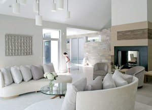 hamptons interior designers interior designers wasserman