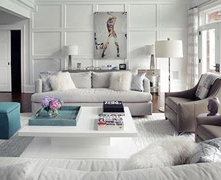 hamptons interior designers interior designers sojars