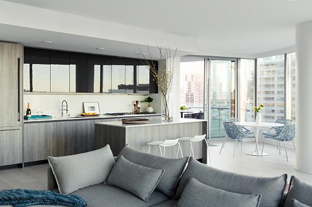 Best Interior Designer San Francisco Decor Aid