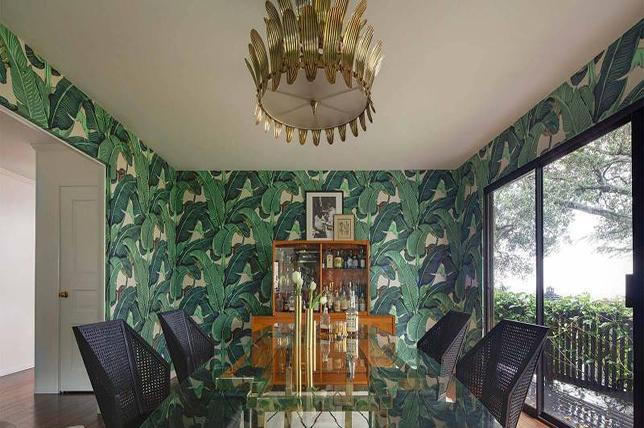 lmb interior designer san francisco