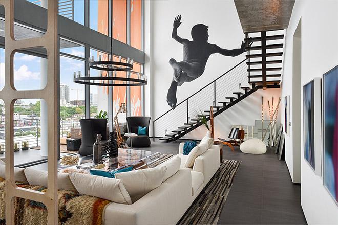 Top San Francisco Interior Designers Martin Group