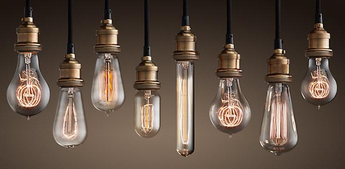Edison lightbulb design faux pas