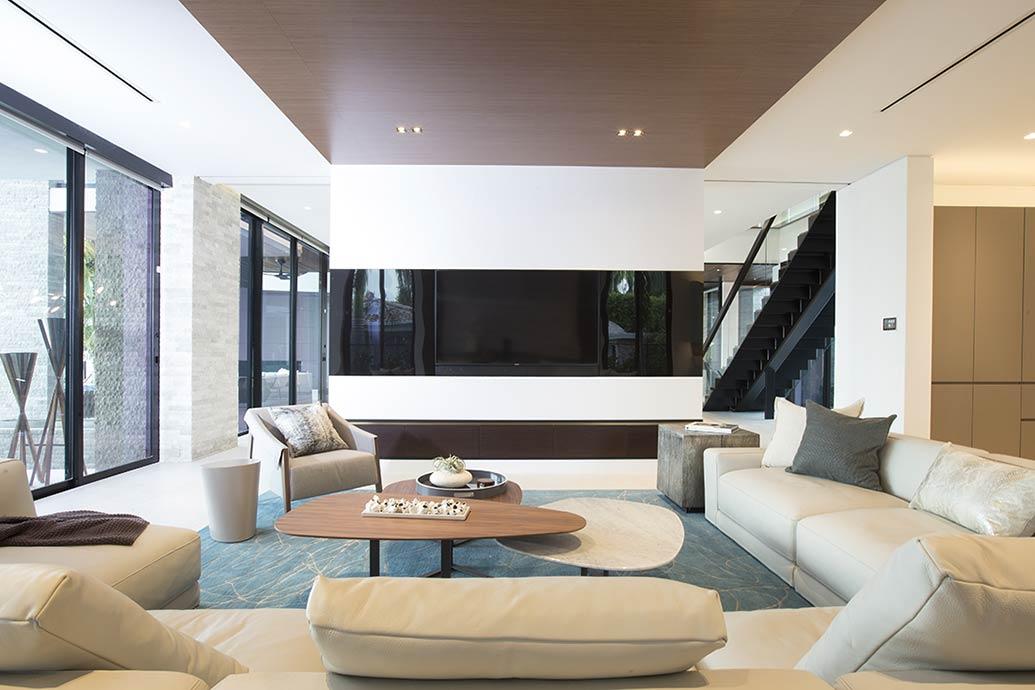 Top Miami interior designers Dkor Interiors