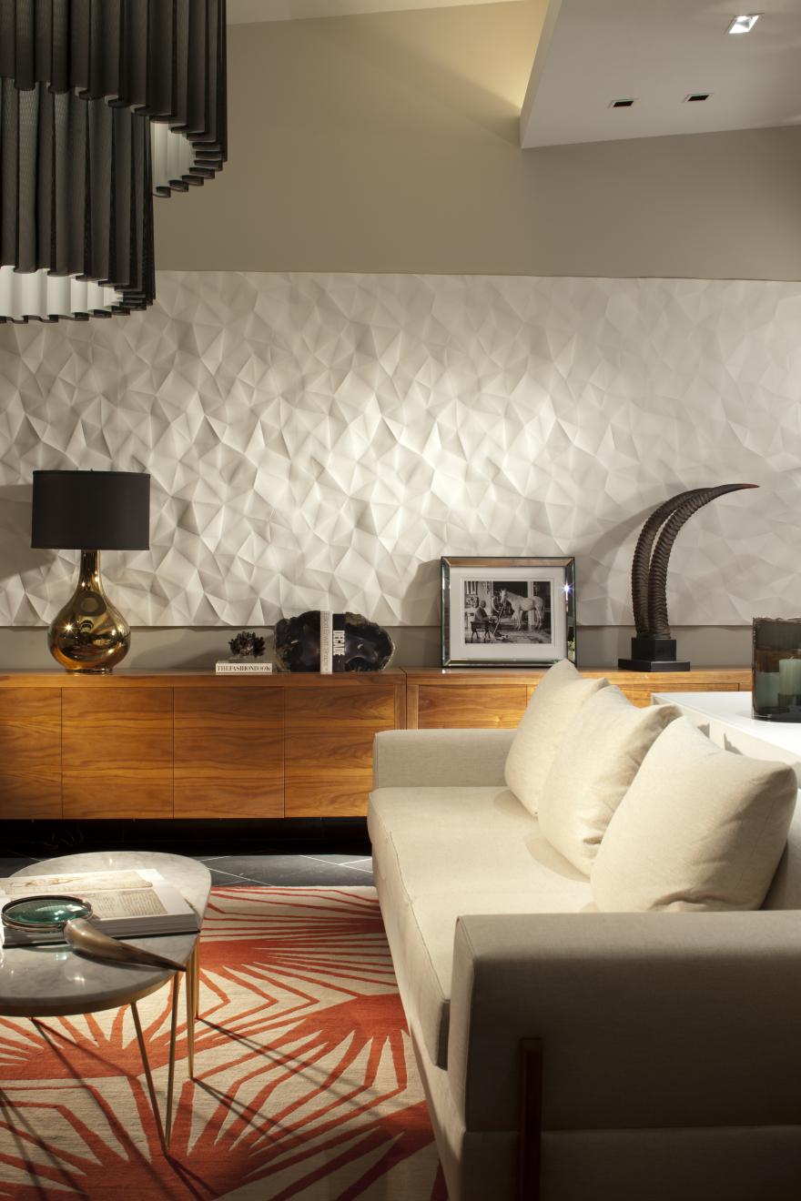 Top Miami Interior Designers Rs3 Designs
