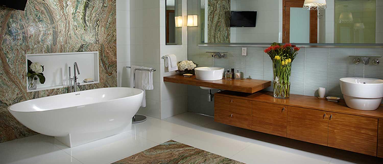 Top Miami interior designers j design group
