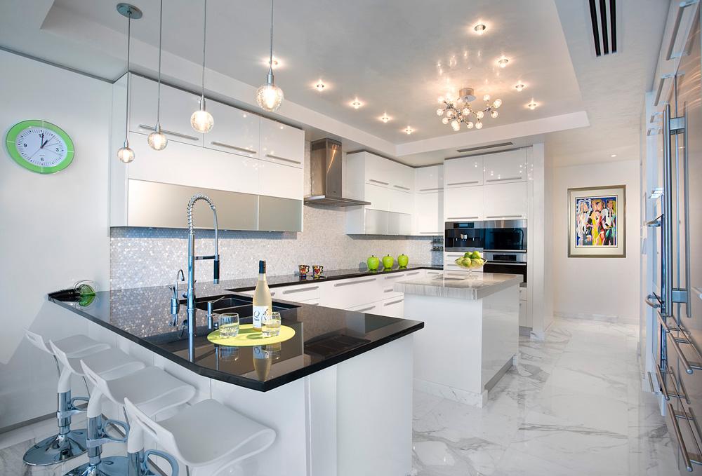 Top Miami interior designers pfuner designs
