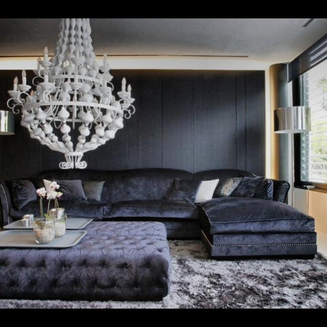 Top Miami Interior Designers Epicoutu Designs