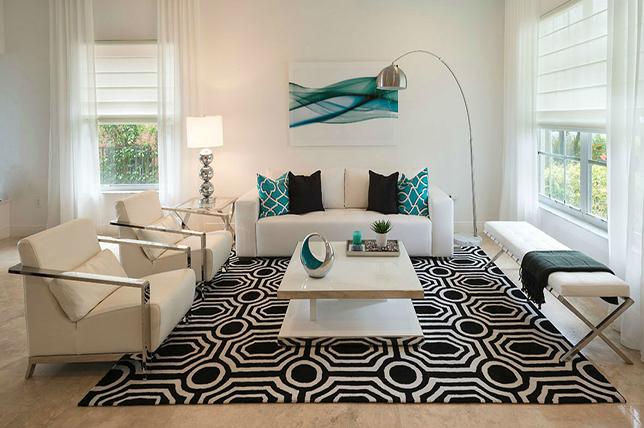 List of the best interior designers in Miami