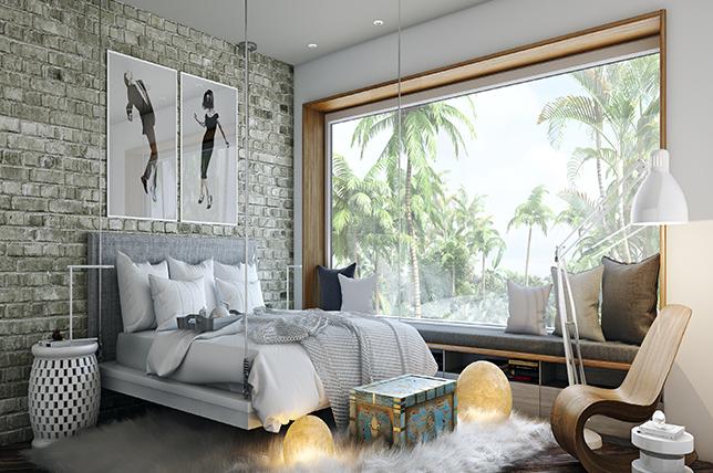 Find the best Miami interior designer