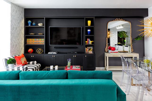 best interior designer in miami