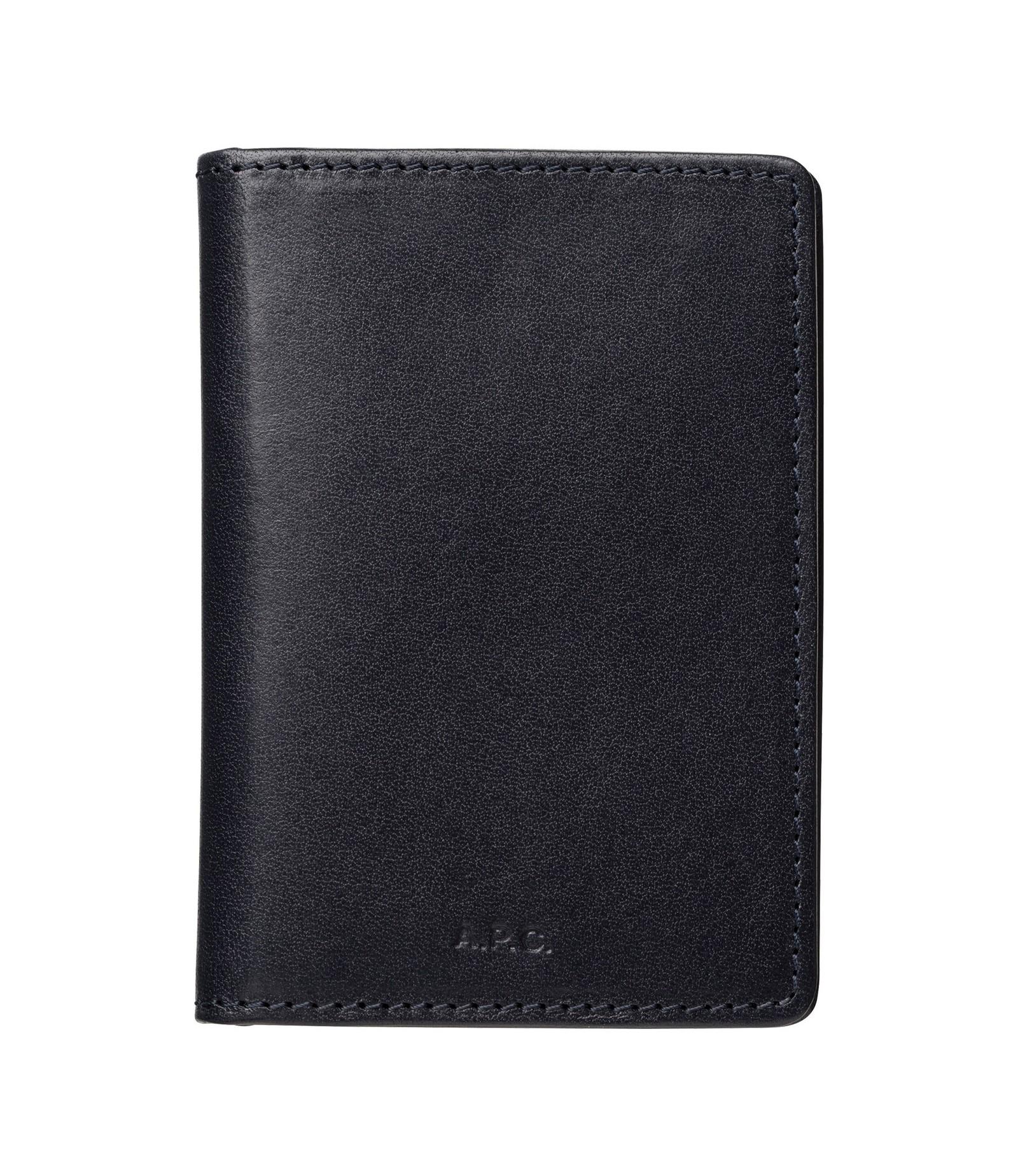 APC Andrew cardholder wallet