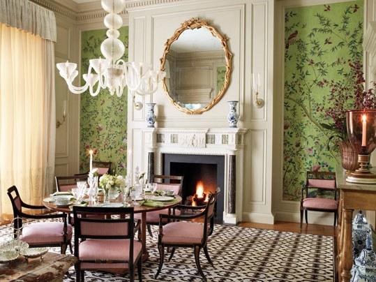 Interior Designers of the East Coast Interior Designers Williams