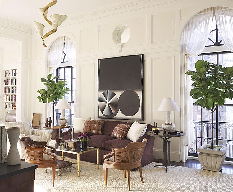 east coast interior designers interior designers kleinberg