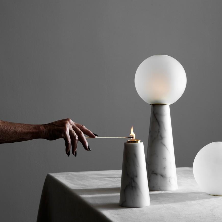 neo lantern apparatus studio