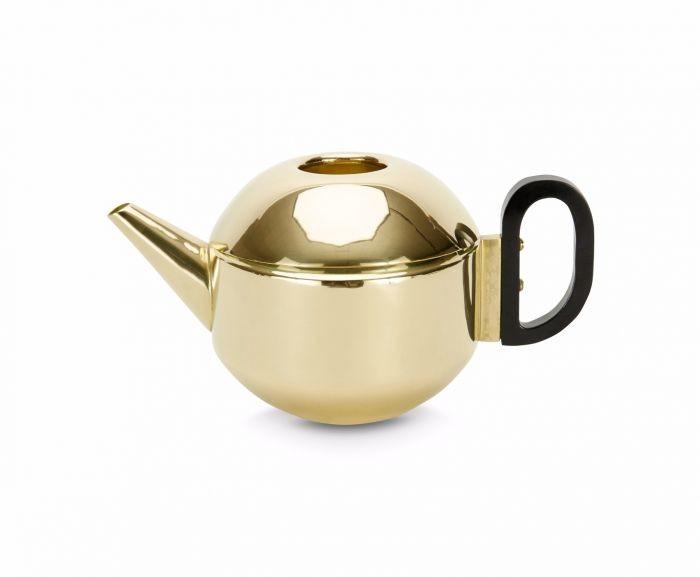 make up teapot Tom Dixon