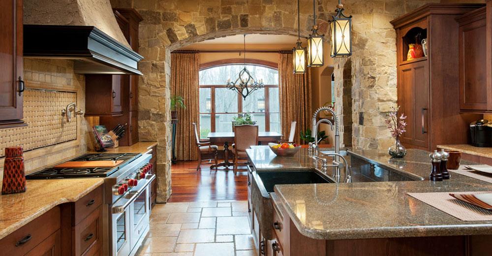 Philadelphia interior designer Interior designer Luzi