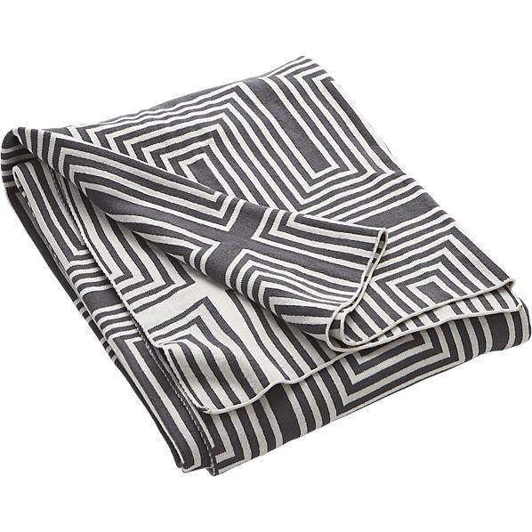 Litter rugs pattern modern minimal