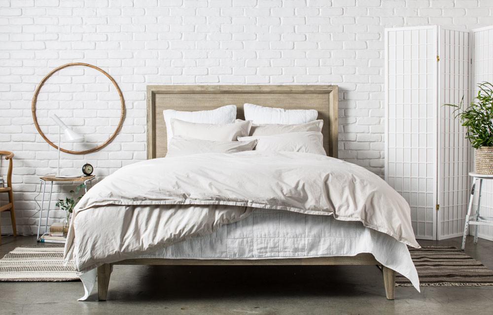 Winter bedding flannel cotton parachute