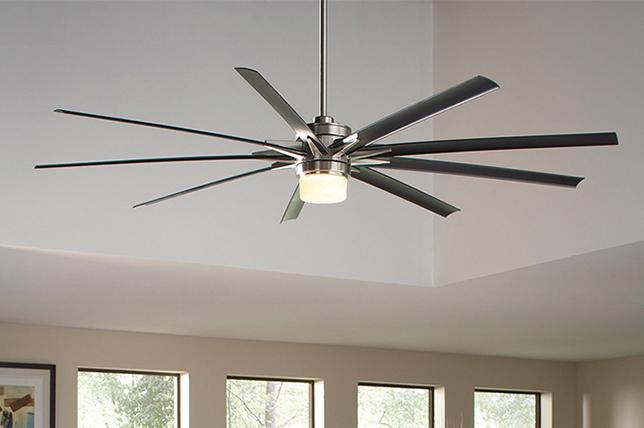 best new ceiling fans