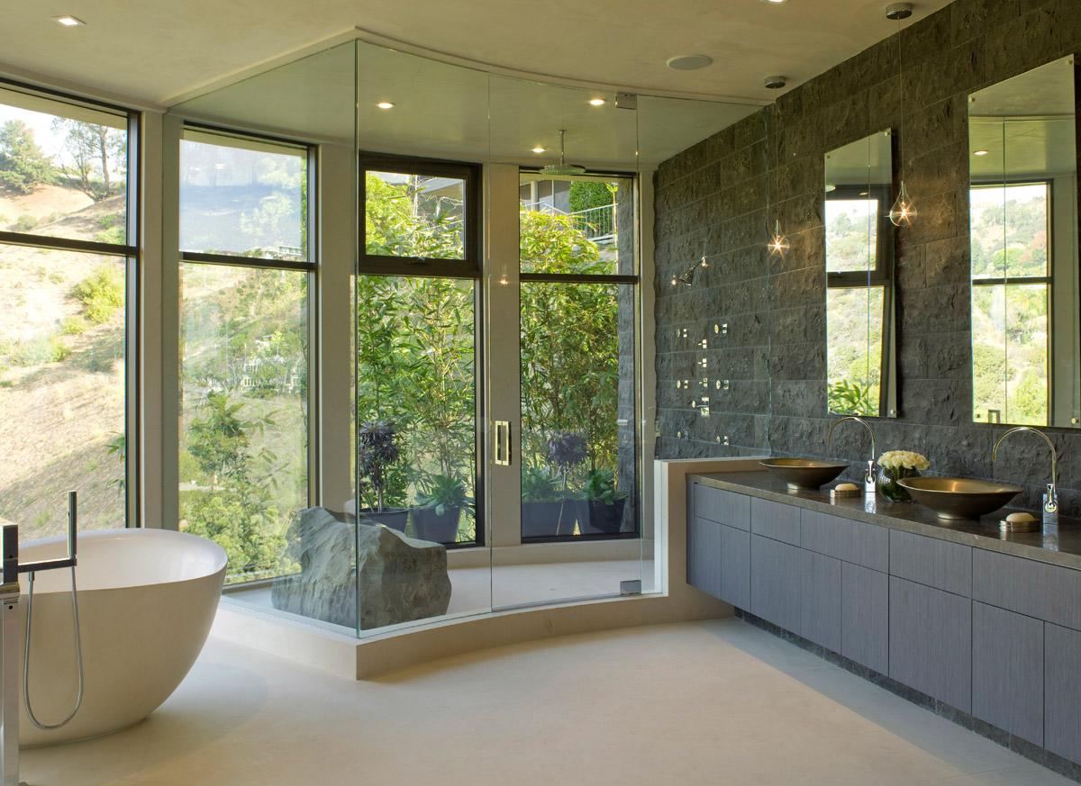 Top Los Angeles interior designer Lori Dennis