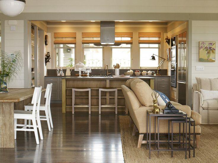 Top Los Angeles interior designer Tim Clarke