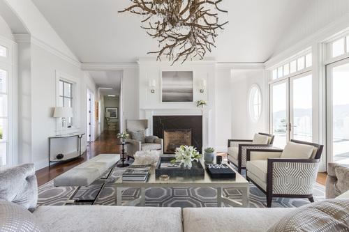West coast interior designers Interior designers Lowengart
