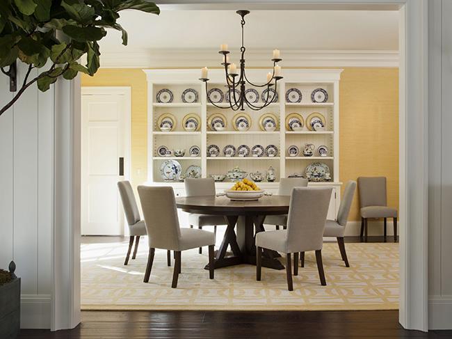 Interior designers of the west coast interior designers posard