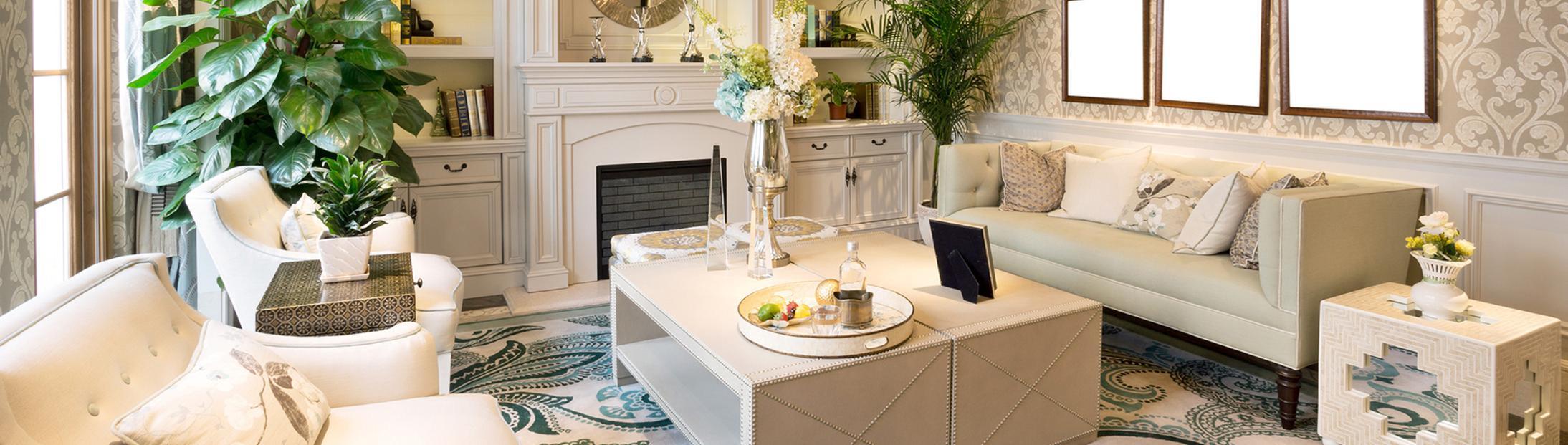 Brooklyn's best interior designers interior designers Kovalenko
