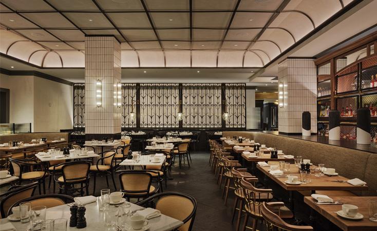 Brooklyn's best interior designers interior designers cream