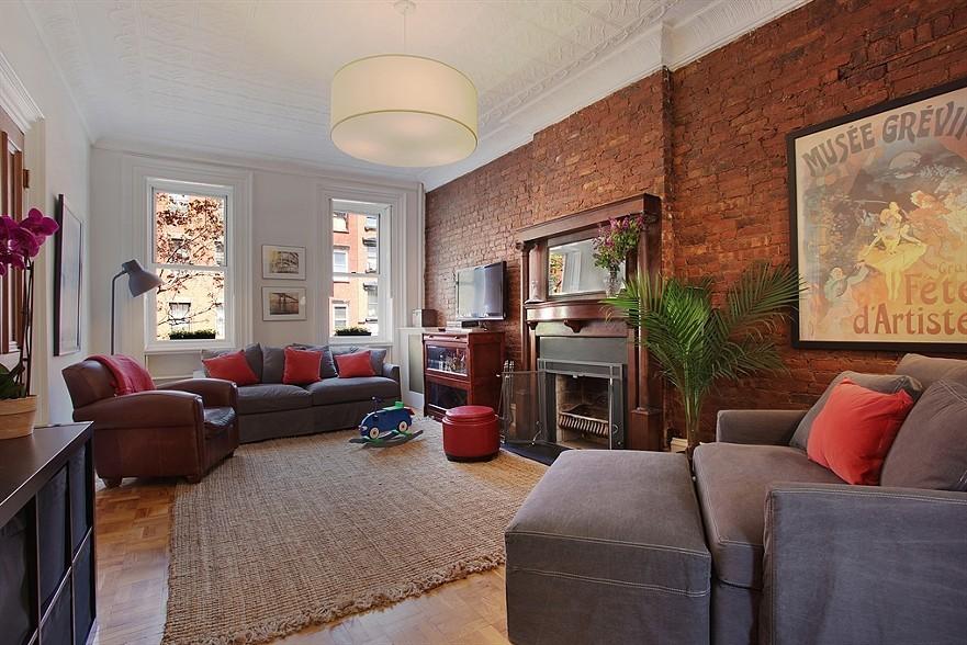 Brooklyn's Best Interior Designer Interior Designer Jane