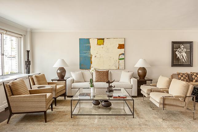 Affordable Interior Designer Brooklyn