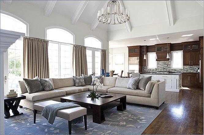 Westchester best interior designers interior designers grayer