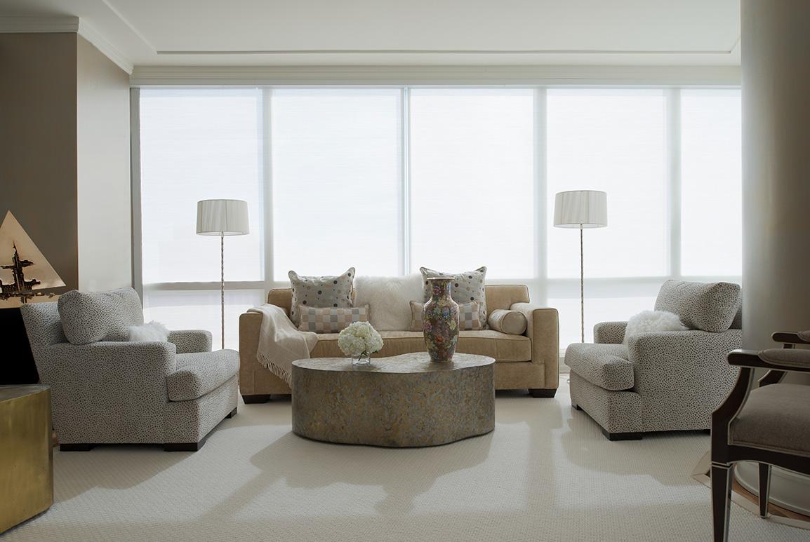 Westchester's best interior designer interior designer cutler