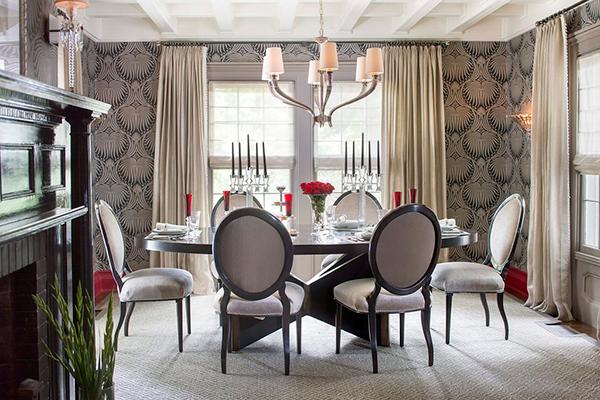 Westchester best interior designers interior designers debear