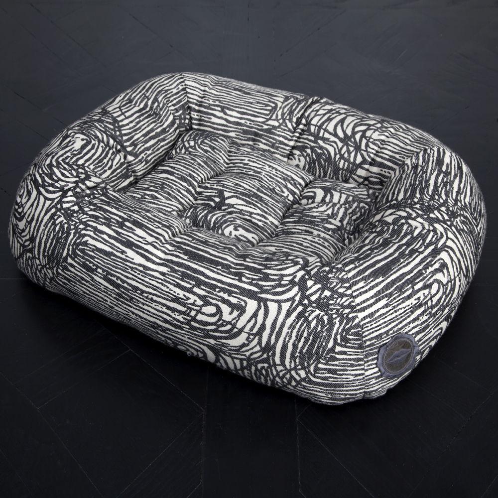 Katy Wearstler dog bed