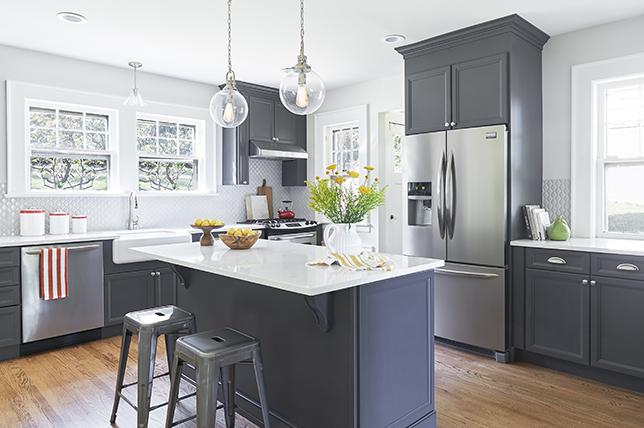 best interior designer New Jersey