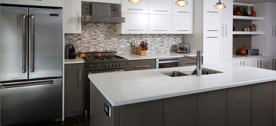 Top New Jersey interior designers creative interiors