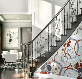 Top New Jersey interior designers man design group