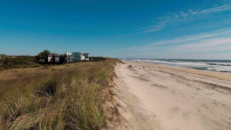 East Hampton Long Island New York