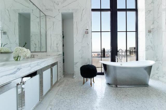 oval freestanding cast iron bathtub