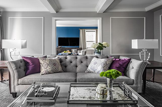best interior designer Long Island