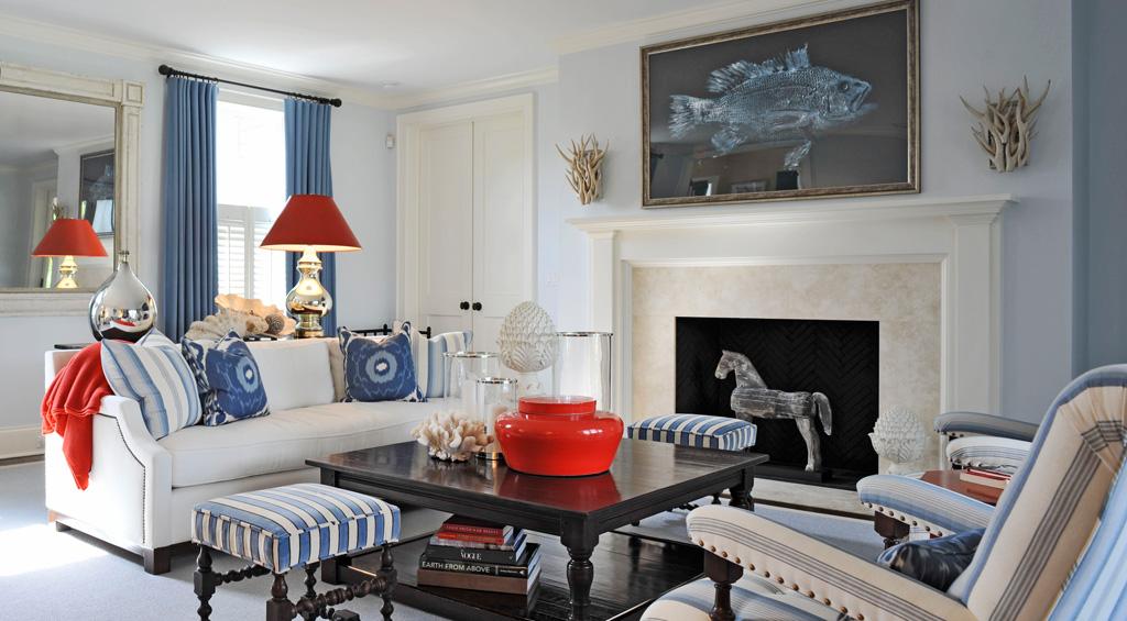 Top Long Island Interior Architects Bjorn Design