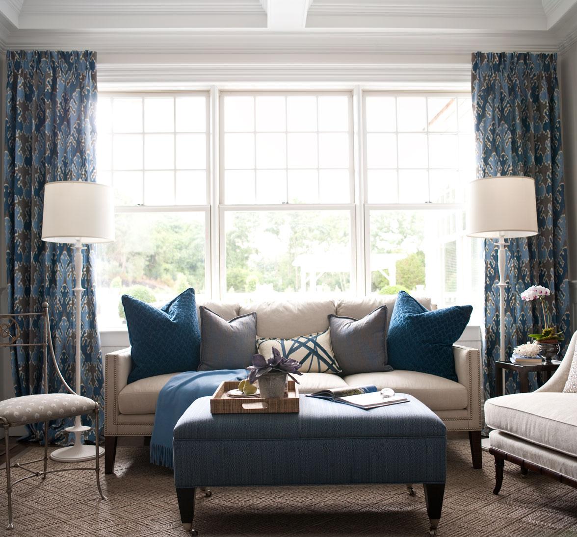 Top Long Island Interior Designer Kate Singer