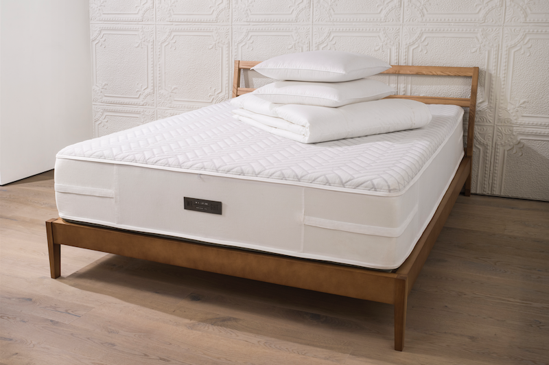 Wright American Craftmanship mattress