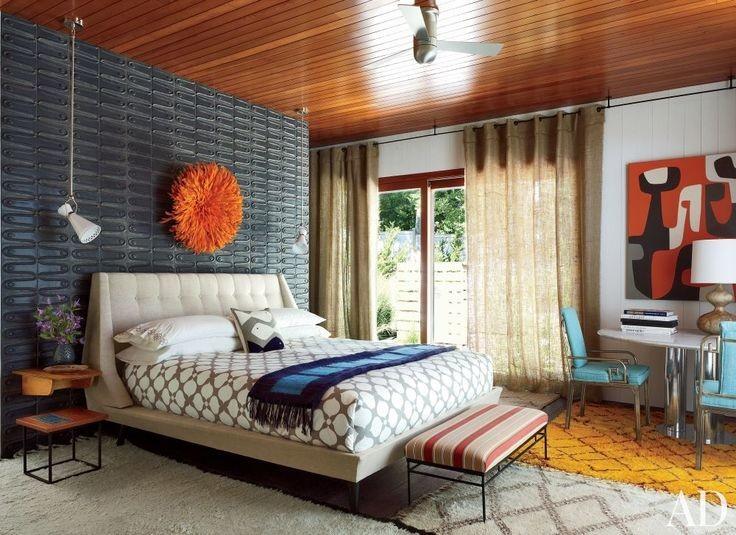 versatile bedroom ideas