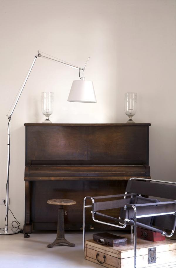 Breuer chair design classic